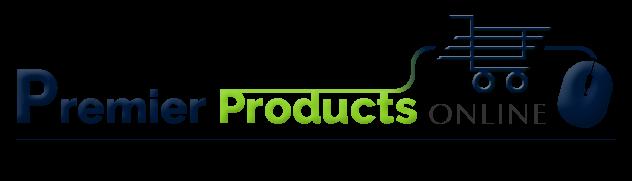 Premier Products Online